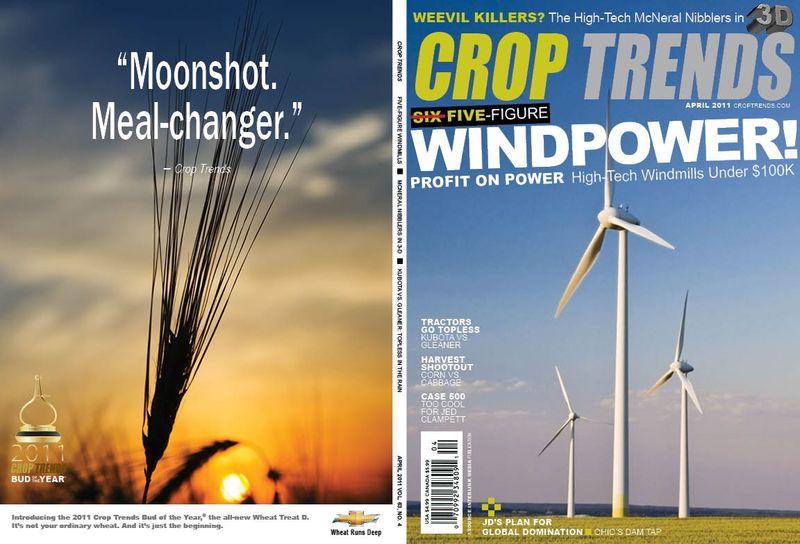 Crop_trends